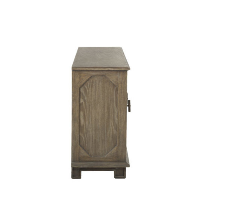 Rhodes Cabinet