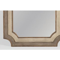 Yardley Mirror