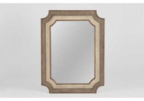 Yardley Mirror