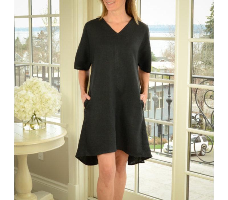 Abbey Dress