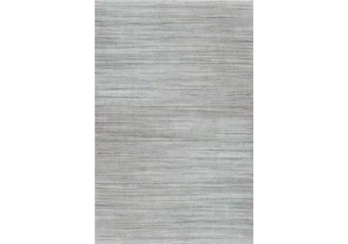 Ellington EL20 Silver 3'6x5'6 Area Rug
