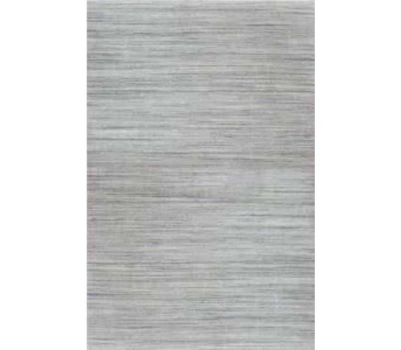 Ellington EL20 Silver 3'6x5'6 Area Rug
