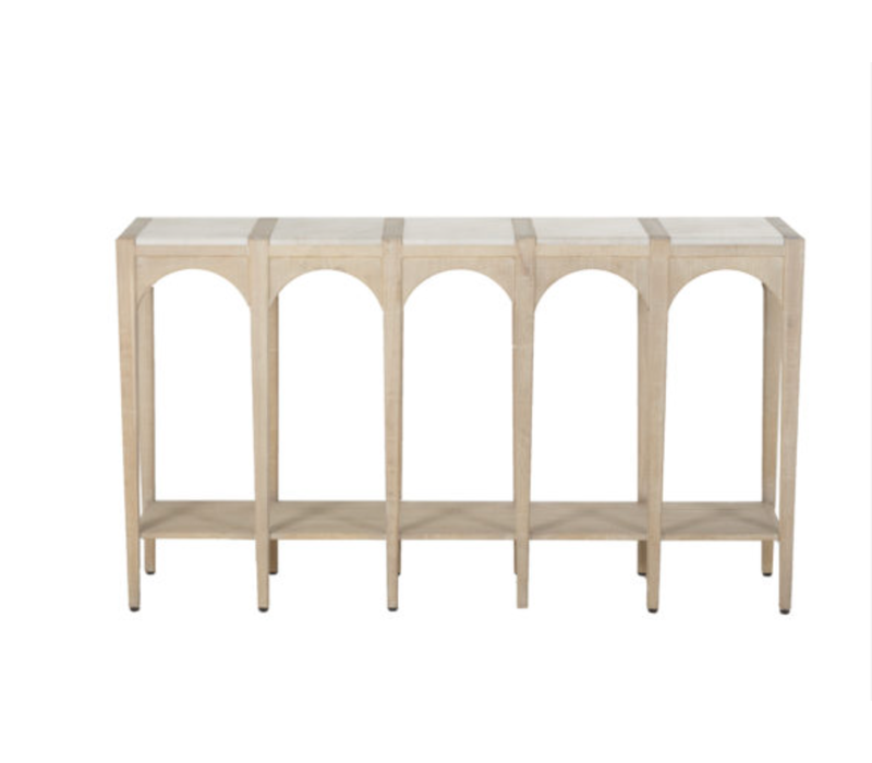 Jonas Console Table