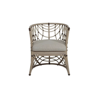 Ashley Side Chair