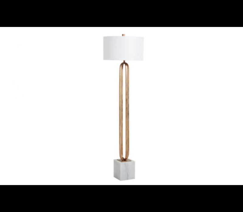 Tanya Floor Lamp