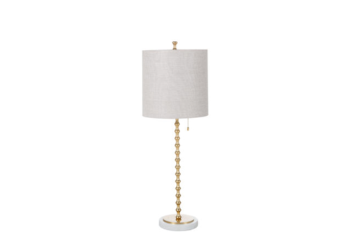 Addie Table Lamp