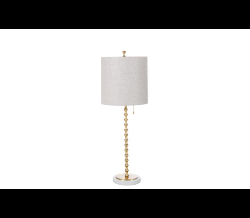 Addie Table Lamp