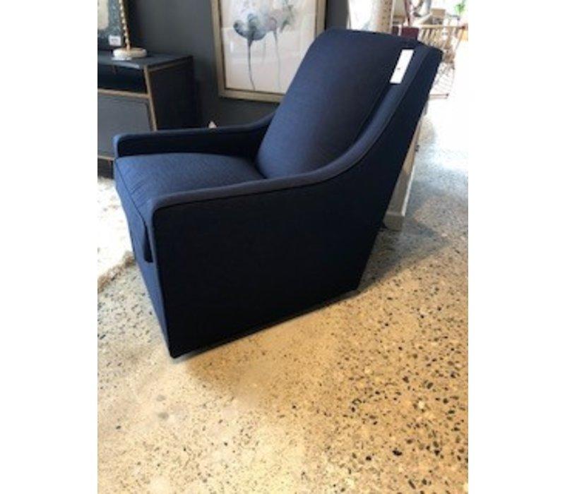 Stephanie Swivel Chair