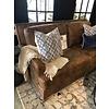 Linkin Sofa - Leather