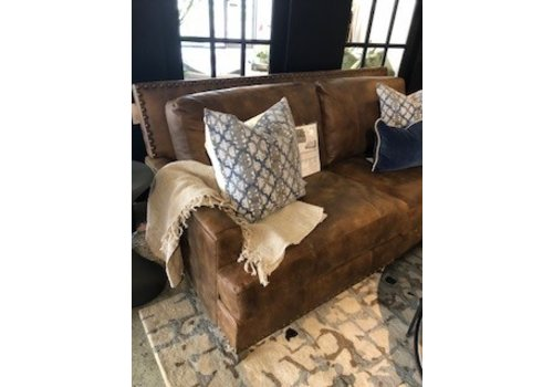 Linkin Sofa Leather