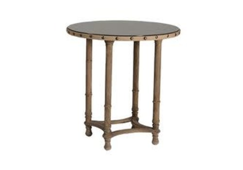 Katie Side Table