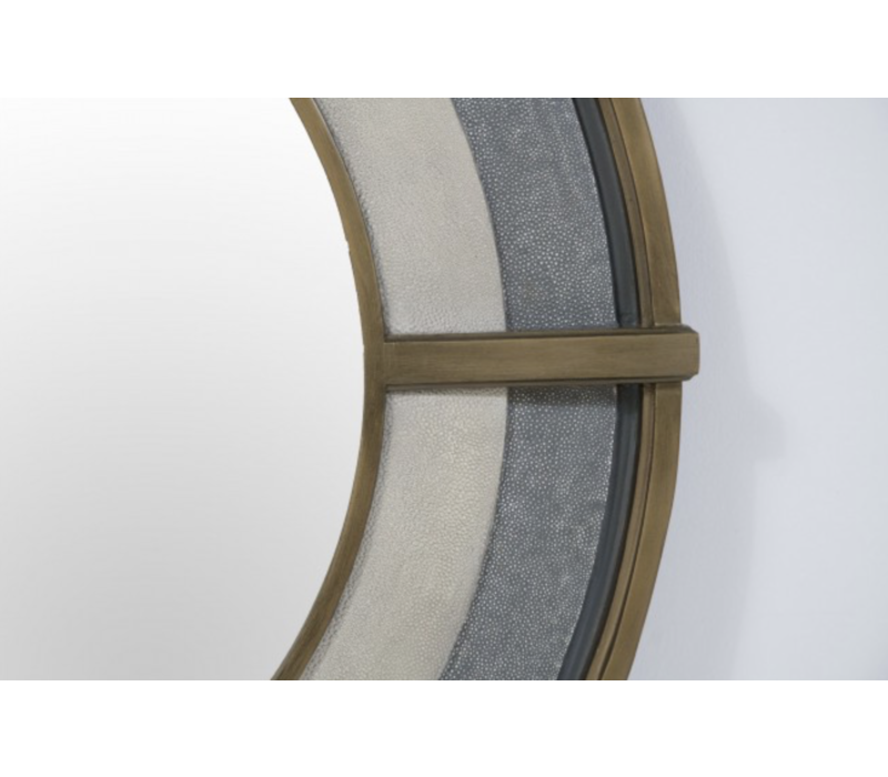 Zola Mirror