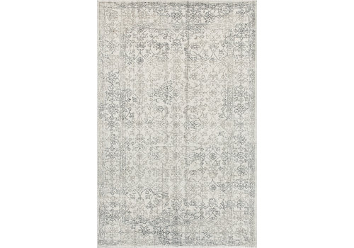 Cambridge CM98 Light Area Rug 8x11