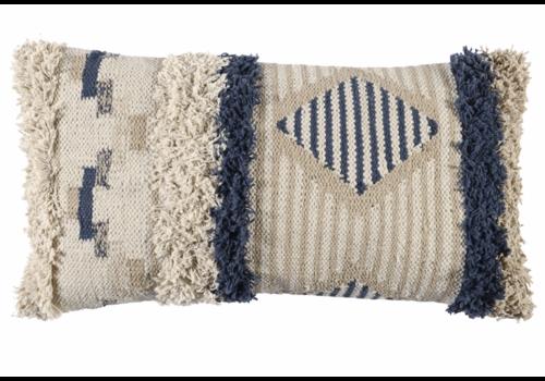 ET Aerin Multi Pillow 14x26