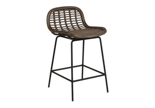 "Jake 24"" Counter Stool"
