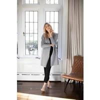 Hampton Duster - Merino Wool