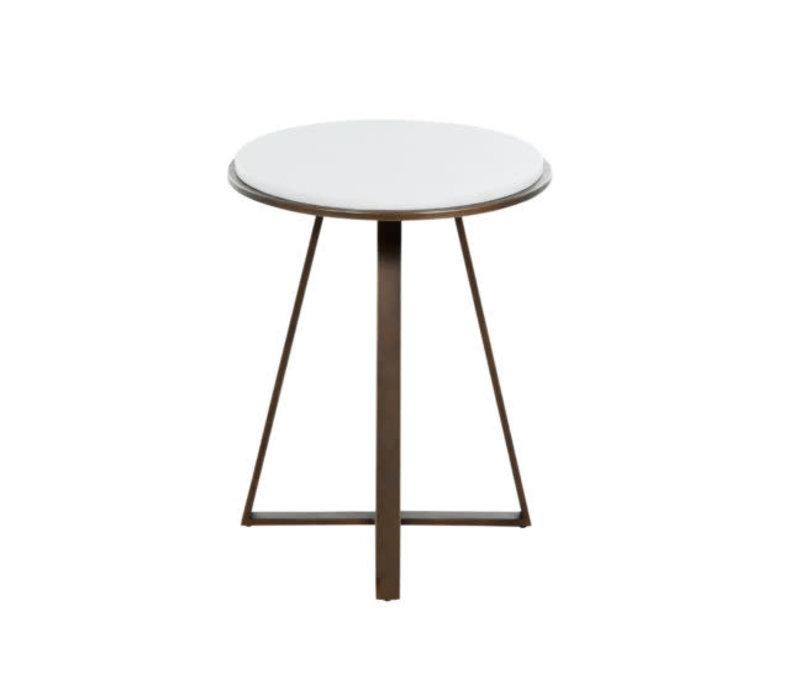 Rylan Side Table