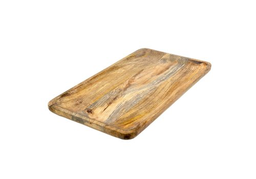 Dolce Wooden Tray