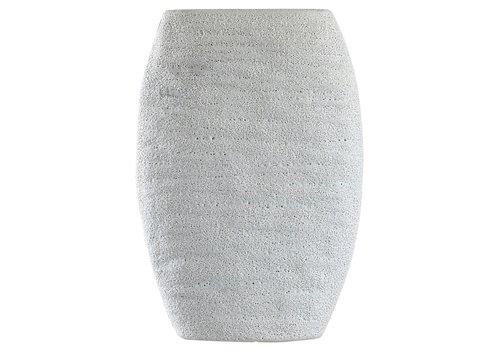 Delphi Vase - Tall