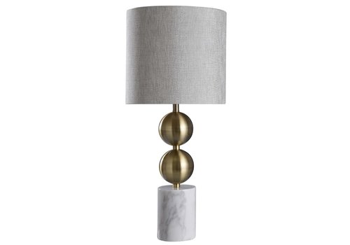 Racine Table Lamp