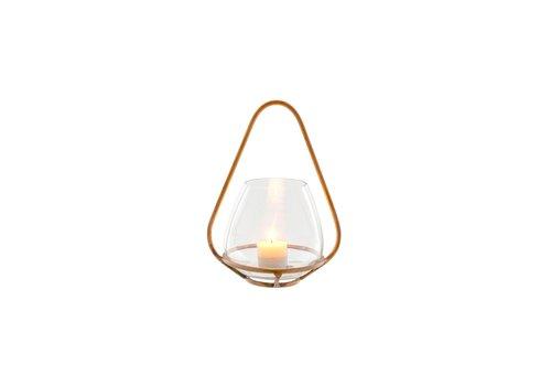 Clarion Lantern Small