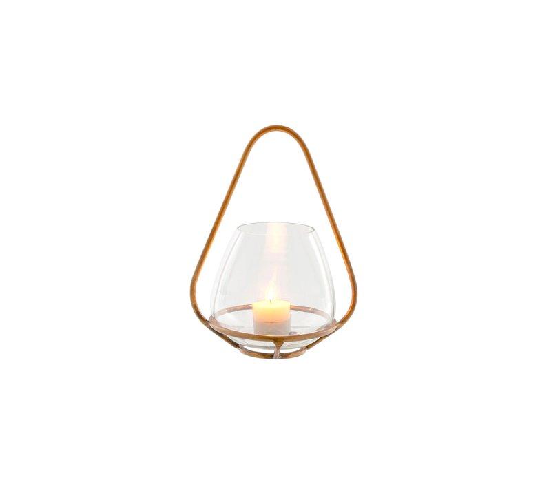 Clarion Lantern - Small