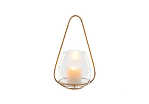 Clarion Lantern Medium