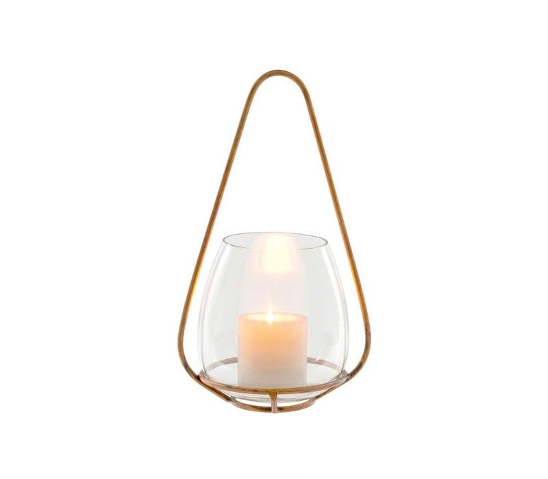 Clarion Lantern M