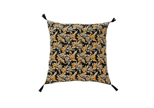 Grove Pillow 20x20""