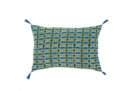 Aprile Pillow 16x24