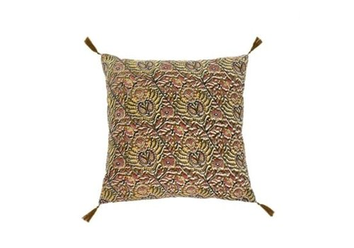 Leilani Pillow 20x20""