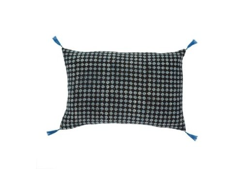Riviera Pillow 16x24""