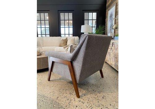 Biagio Chair