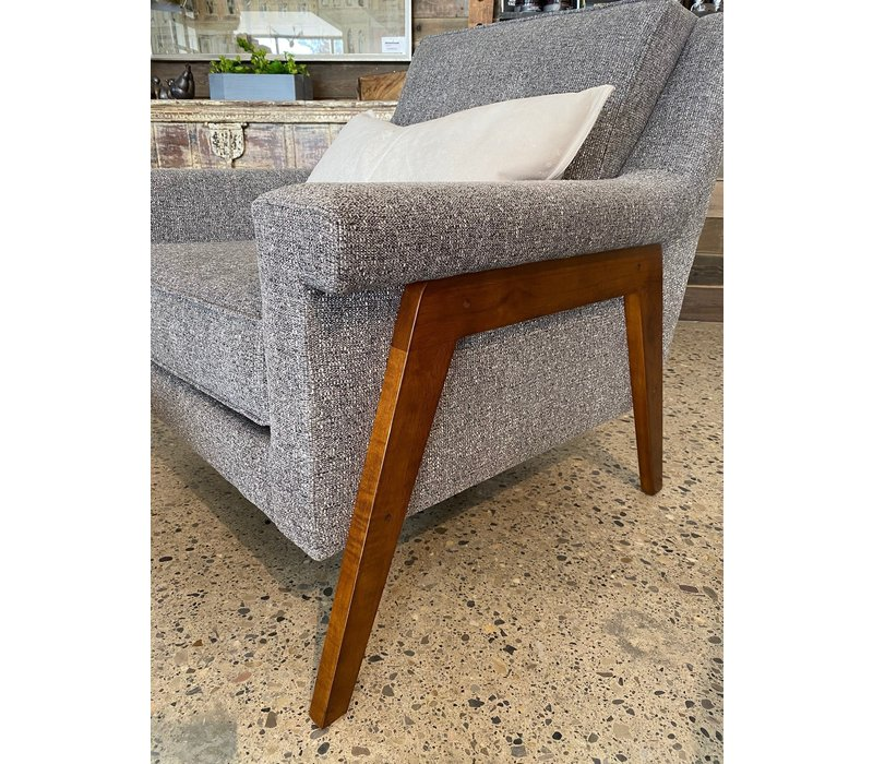 Biagio Chair