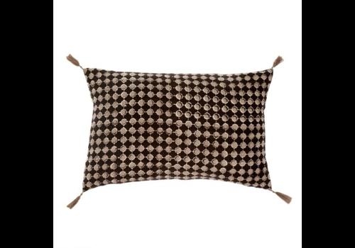 16x24 Malik Pillow