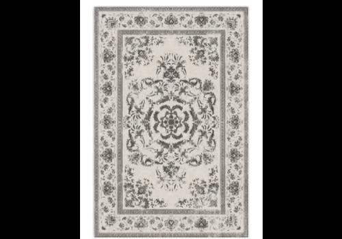 "Vinyl Floor Mat HIB22933 19.5x32.7"""