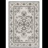"Vinyl Floor Mat HIB22933 39x59"""