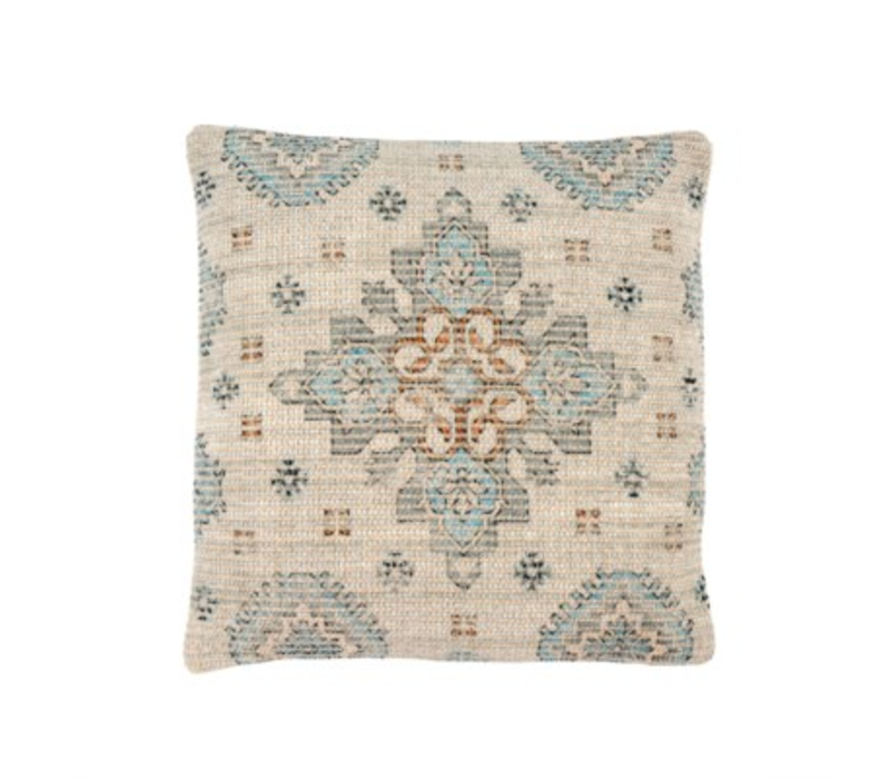 Azura Pillow 20x20""
