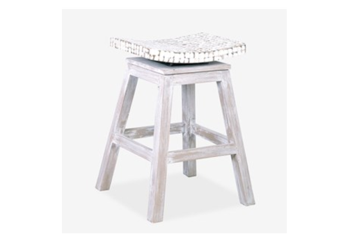 Cordova Counter Stool 17x14