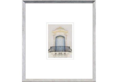 Pastel Revival Series XIX - 14x16