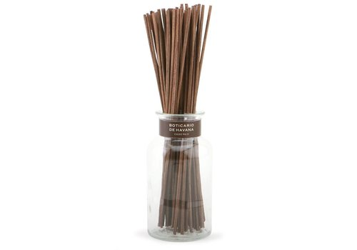 Brown Diffuser Reeds