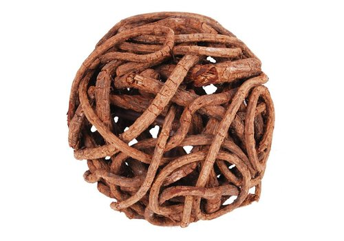 Root Orb Decorative Ball Small