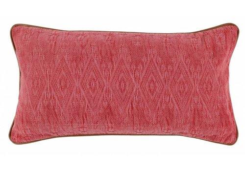 Varenna Pillow Sunset 14x26