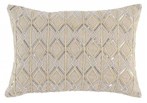 Aledo Pillow 14x20