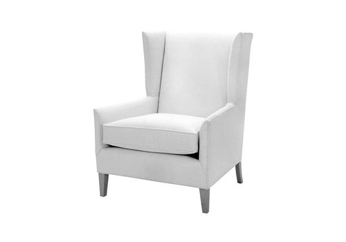 Roswell Chair