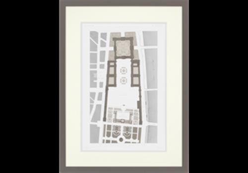 Palais Des Tuileries II