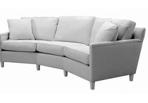Easton Wedge Sofa