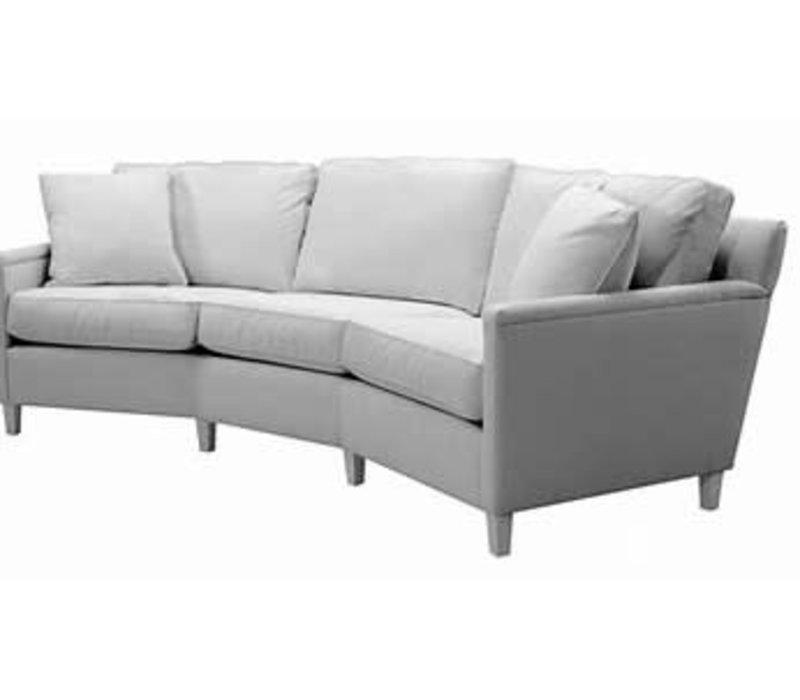 Easton Wedge Sofa