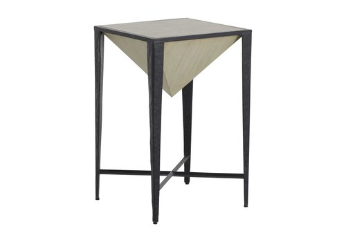 Elway Side Table