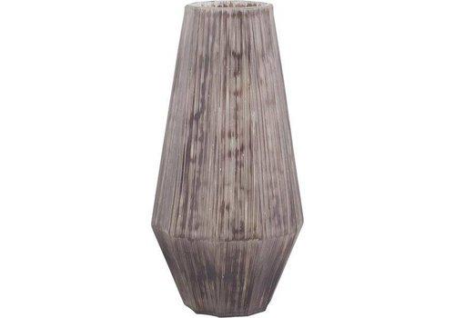 Harmon Vase II